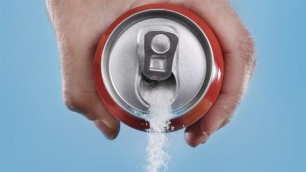 boissons énergisantes et gazeuses, santé bucco-dentaire, érision dentaire