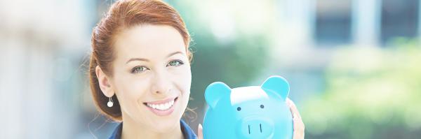service de financement dentaire