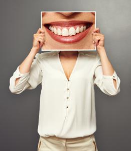 Prosthodontie, prosthodontiste, Centre dentaire Beauport