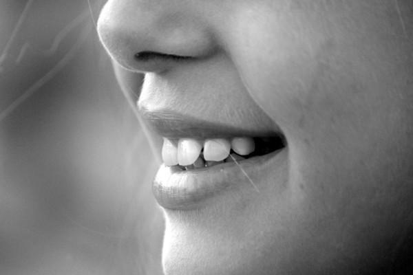 Sourire Centre dentaire Beauport