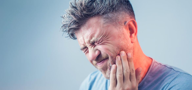 Problème dentaire, douleur dentaire, Centre Dentaire Beauport, dent, dentiste